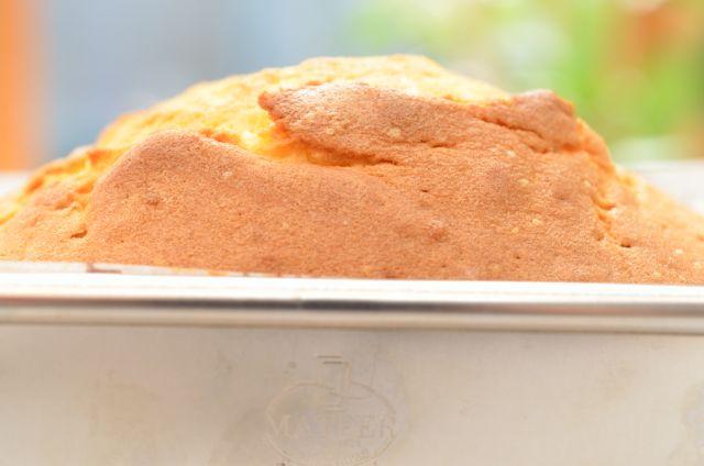 お菓子が実力以上に美味しく焼ける秘密…Matfer社の焼き型&抜き型