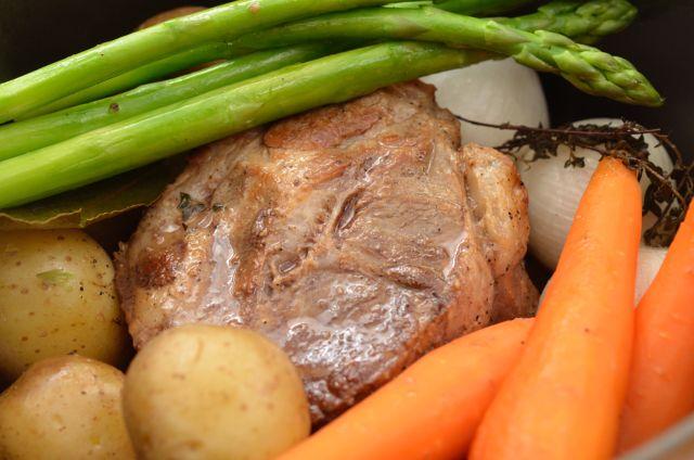 家にいるけど手をかけたくない日の 鍋におまかせ料理5選