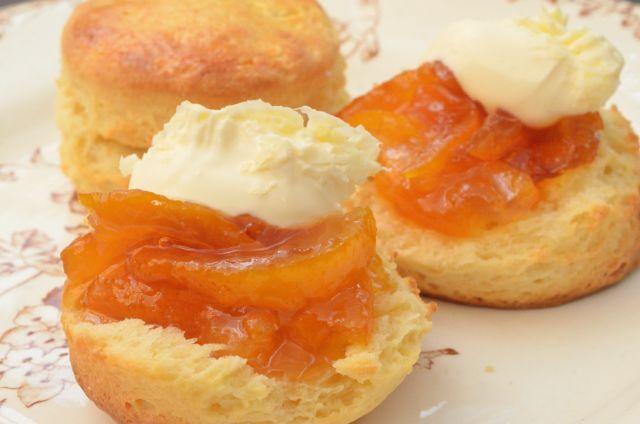 柑橘×キャラメルでやみつきの美味しさ! 柚子のキャラメルマーマレード